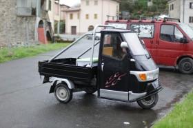 Vignola-Mulazzo