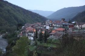 Casola in Lunigiana-Gallicano