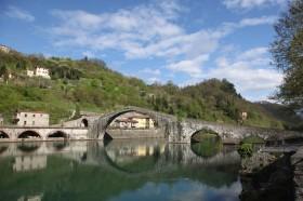 Gallicano-Lucca