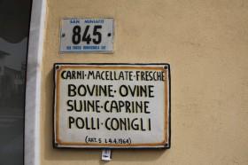 San Miniato Basso-Empoli