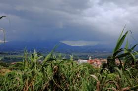 Civita Castellana-Fiano Romano