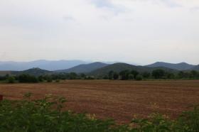 San Pietro Infine-Pietramelara