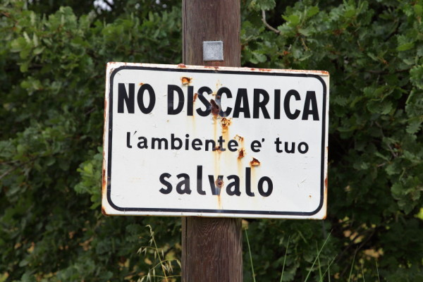 Campagna-Castelcivita