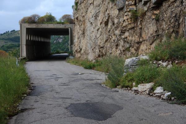 Castelcivita-Piaggine