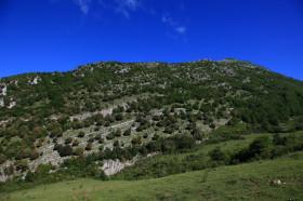 Rofrano-Casalbuono