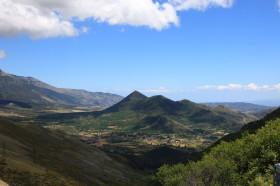 Laino Borgo-Morano Calabro