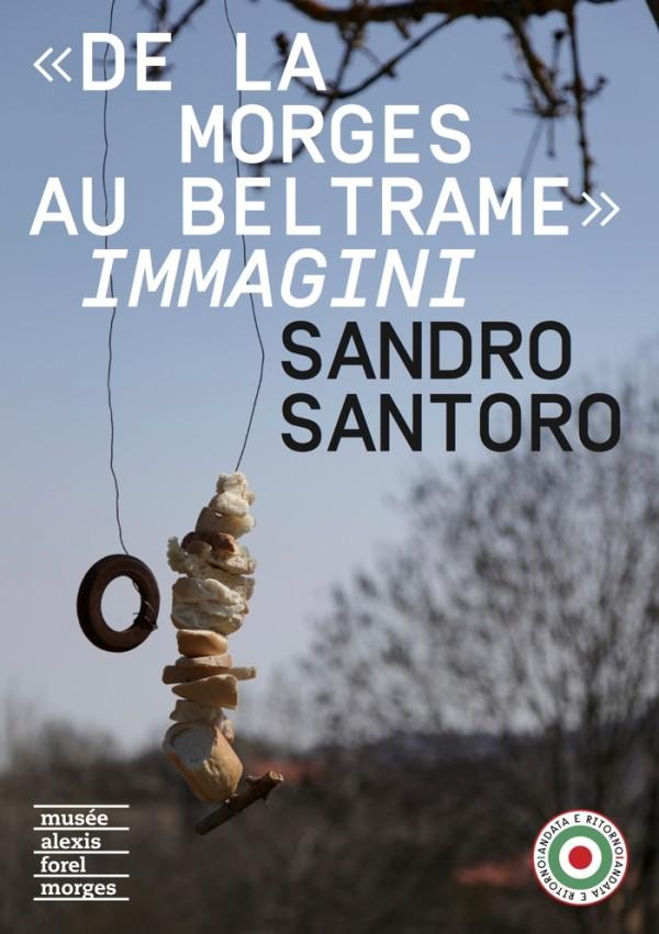 Dalla Morges al Beltrame – Immagini